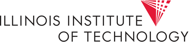 Illinois Inst. Technology