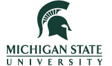 Michigan State Univ