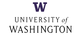 Univ Washington