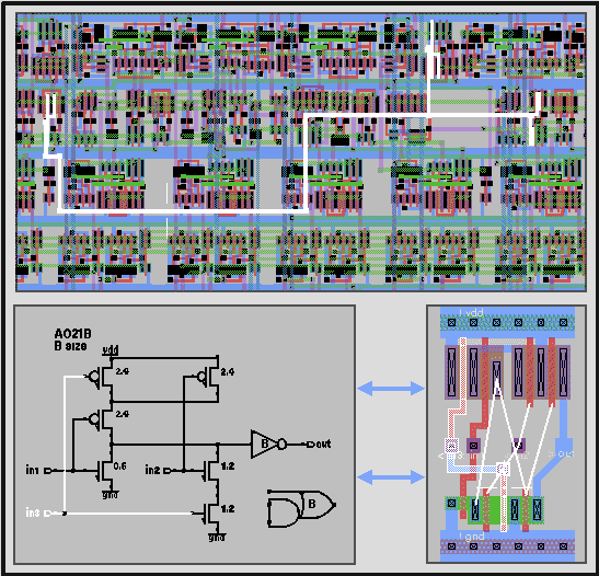 C2NoZW1hdGljLXRvLWxheW91dA also Fingerprint Sensor also IPhoneMicrophone in addition Neve Genesys 16 Fader32 Input together with 272283330482. on recording studio circuit